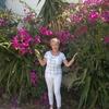 Эвелина, 56, г.Москва