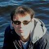 Кирилл, 46, г.Лобня