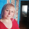 Тамара, 36, г.Тюмень