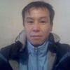 айдын, 43, г.Алматы́