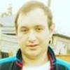 Ренат, 24, г.Владикавказ