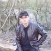 Юра Каримов, 37, г.Борисов