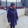 Irina, 54, Anna