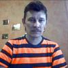 андрис, 53, г.Мукачево