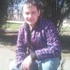 АНАТОЛИЙ, 36, г.Марьинка