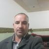 aesn Hosen, 46, г.Багдад