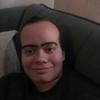 Jay, 21, Sioux Falls