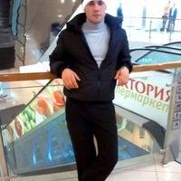 Сергей, 51 год, Козерог, Вичуга