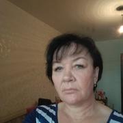 Ольга из Благовещенска (Амурская обл.) желает познакомиться с тобой