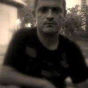 Сергій 34 года (Телец) на сайте знакомств Турийска