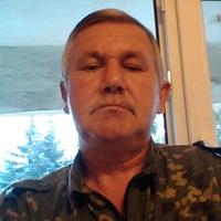 олег, 52 года, Водолей, Владикавказ