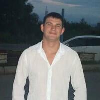 Брюс, 29 лет, Овен, Владивосток