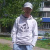 Сергей, 50, г.Комсомольск-на-Амуре
