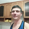 Влад..., 45, г.Новороссийск