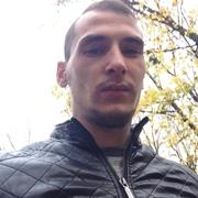Сергей 27 Владимир