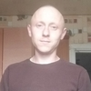 Алексей, 36, г.Коркино