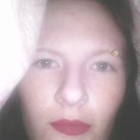 Наталья, 22 года, Лев, Челябинск