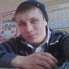 сергей, 29, г.Харьков