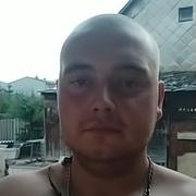 Евгений 25 Павлоград
