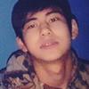 Tahir, 25, г.Алматы́