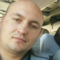 Димонн, 42 года, Телец, Widzew