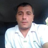 УЗ БЕК, 41 год, Телец, Ташкент