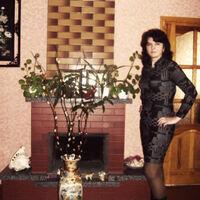 Олеся, 48 лет, Близнецы, Житомир