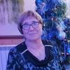 Irina, 61, Gusinoozyorsk