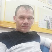 Юрий 42 Екатеринбург