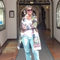 Tatiana, 62 года, Телец, Казань