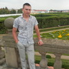 Віталій, 32, г.Дрогобыч