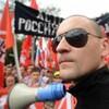Иван, 33, г.Волжск