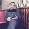 İlqar Mirzaliyev, 41, Göyçay