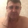 Марин, 43, г.Москва