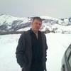 Дмитрий, 38, г.Зыряновск
