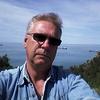 Валерий, 56, г.Геленджик
