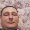 Виталик Прокопьев, 30, г.Орехово-Зуево