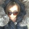 alla, 38, Almaty