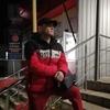 Илья, 39, г.Самара