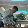 Дмитрий, 22, г.Москва