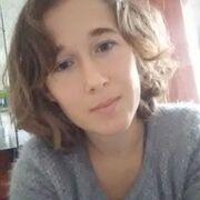 Oksana CHamidullina 29 Абинск