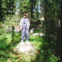Ержан, 55 лет, Стрелец, Астана