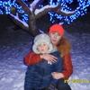 Арина, 25, г.Северо-Енисейский
