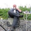 Василий, 48, г.Магадан