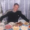 Женя, 30, г.Ростов-на-Дону