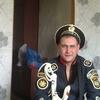 SEMEN, 32, Belovo