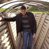Алексей 777, 40, г.Грозный