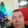 Геннадий, 20, г.Радужный (Ханты-Мансийский АО)