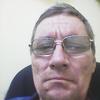 иван, 46, г.Кунгур