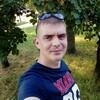 Леонид, 35, г.Казань